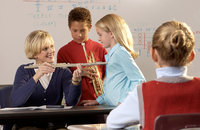 Rent Your School Band and Orchestra Instrument from us!