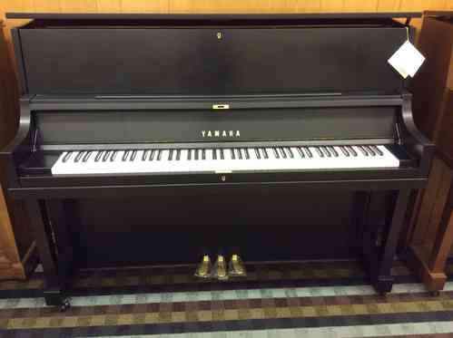 New Piano Yamaha P22 Studio SE