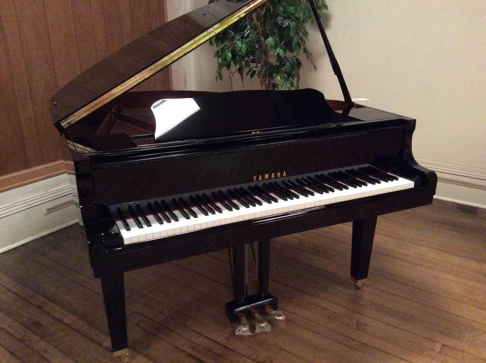 piano-GBK1
