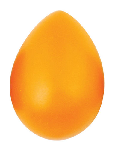 Hohner Kids SP030 Egg Shakers